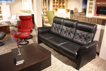 ekornes marketing portal. Black Bedroom Furniture Sets. Home Design Ideas